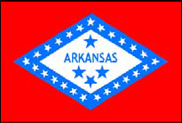 arkansas_collection_agency