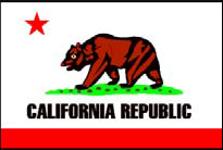 california_collection_agenc