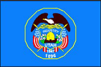 utah_collection_agency